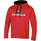 Champion Men's University of Georgia T-Formation 2 Hoodie