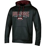 Champion Men's Mississippi State University T-Formation 2 Hoodie