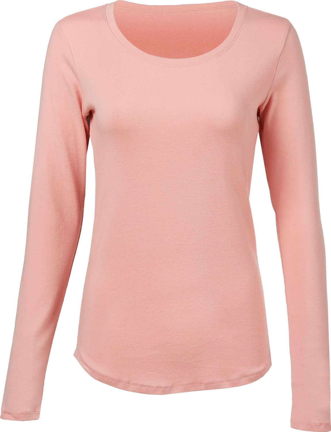 Womens Clothes Womens Athletic Clothes Outdoor Clothes Academy