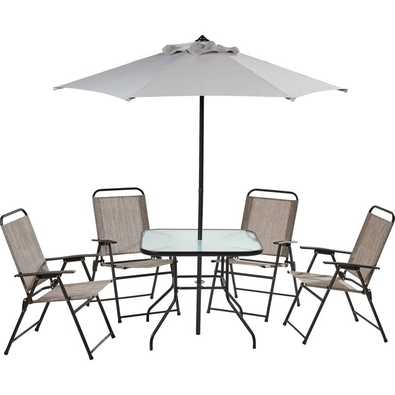 Patio Accessories Heating At Academy, Academy Outdoor Furniture