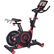 Up to $150 Off Fitness