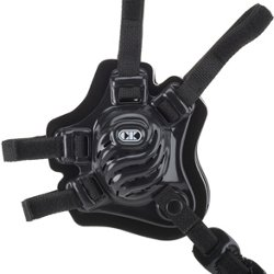 Adults' Athletic F5 Tornado Headgear