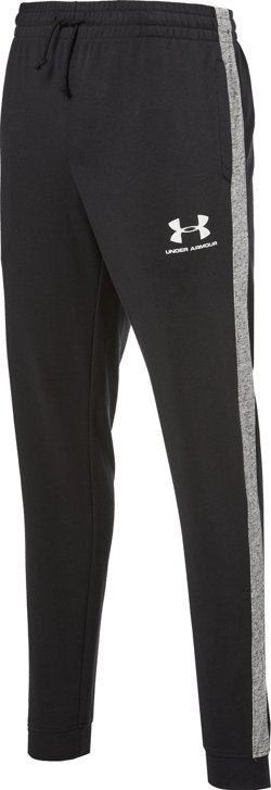 Men's Sportstyle Essential Joggers