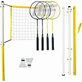 Franklin Family Badminton Set