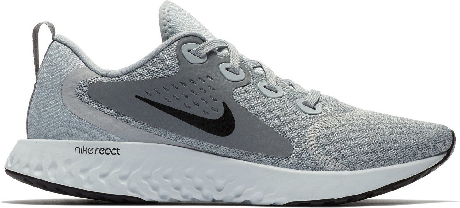 low priced be29e 29ce4 Display product reviews for Nike Women s Legend React Running Shoes