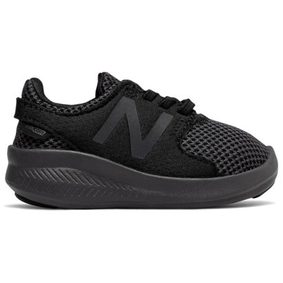 7ba9b8f93fb New Balance Toddler Boys  FuelCore Coast V3 Running Shoes