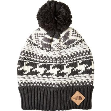 ba2a3ec2b35a2 ... The North Face Men's Fair Isle Beanie. Men's Hats. Hover/Click to  enlarge