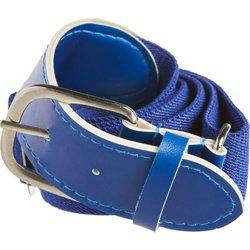 Baseball Belts & Accessories