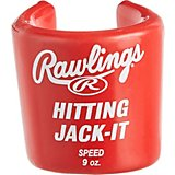 Rawlings Hitting Jack-It 9 oz Bat Weight