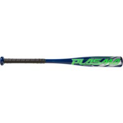Boys' Plasma T-ball Alloy Baseball Bat -11
