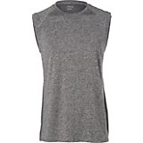 BCG Men's Turbo Muscle Mesh Tank Top