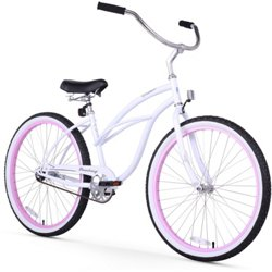 Women's Urban Lady 26 in Beach Cruiser Bike