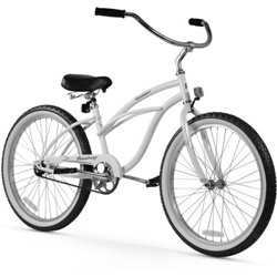 Women's Urban Lady 24 in Beach Cruiser Bike