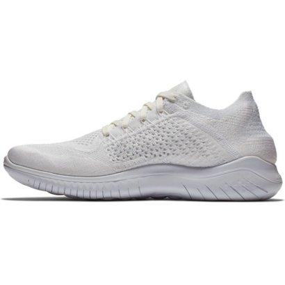 1db5eff1950b0 Nike Men s Free RN Flyknit Running Shoes