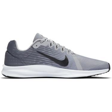 58e6ba8eee Nike Men's Downshifter 8 Running Shoes | Academy