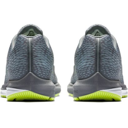 63c26ebe196 ... Nike Men s Air Zoom Winflo 5 Running Shoes. Academy. Hover Click to  enlarge. Hover Click to enlarge. Hover Click to enlarge. Hover Click to  enlarge