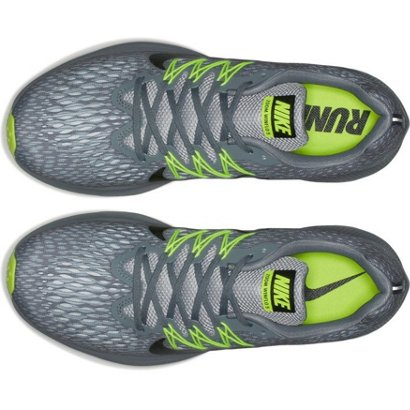 bff392cb183 Nike Men s Air Zoom Winflo 5 Running Shoes