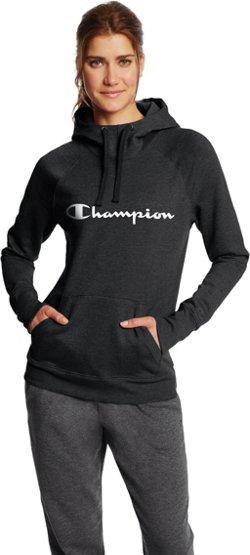 Champion Academy