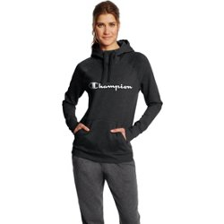 88d557e0 Women's Clothing by Champion