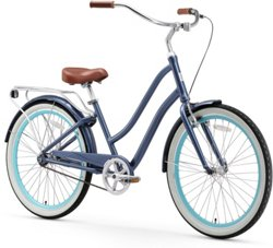 sixthreezero EVRYjourney Women's 26 in. Touring Hybrid Bicycle