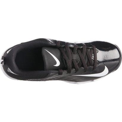 3fb622d6672a4c Nike Boys  Vapor Untouchable Shark 3 Football Cleats