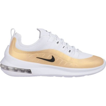 24499bd09c ... Athletic & Sneakers / Women's Running Shoes / Nike Women's Air Max Axis  Running Shoes. Women's Running Shoes. Hover/Click to enlarge