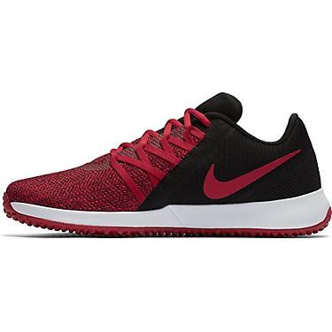 3d45f334e2cbf Nike Men's Varsity Compete Training Shoes