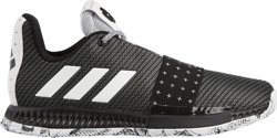 adidas Boys' James Harden Volume 3 Basketball Shoes