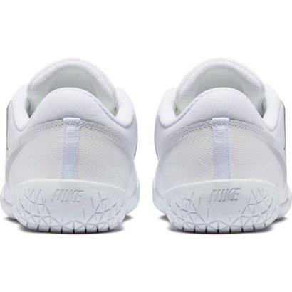 Nike Women s Sideline IV Cheerleading Shoes  3945b788d