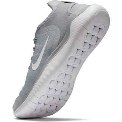 aeed4ac60bd1 Nike Women s Free RN 2018 Running Shoes