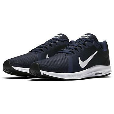 8f2784316ce Nike Men's Downshifter 8 Running Shoes