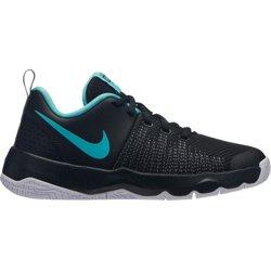 0c78eda9b665 Boys  Nike Shoes By Sport