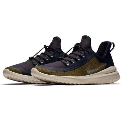 0d833e8e3b5b8 Nike Men s Renew Rival Shield Running Shoes