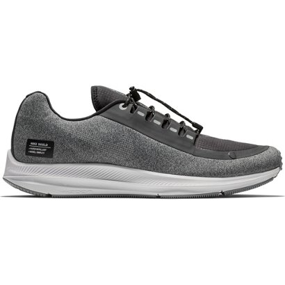 053128713a6 ... Nike Men s Air Zoom Winflo 5 Run Shield Running Shoes. Men s Running  Shoes. Hover Click to enlarge