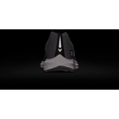 e5797a1cb7a Nike Men s Air Zoom Winflo 5 Run Shield Running Shoes