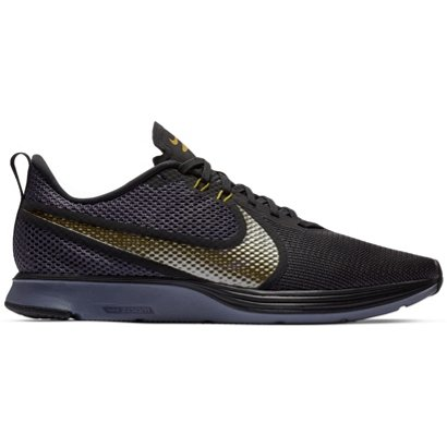 daa8e90d4f33e Nike Men s Zoom Strike 2 Running Shoes