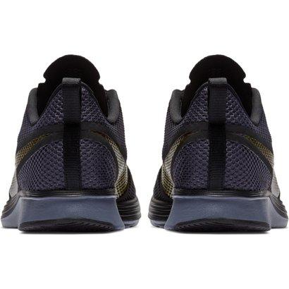 91b7ce6e1b745 Nike Men s Zoom Strike 2 Running Shoes