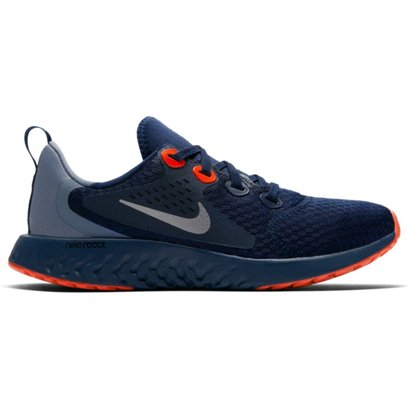 509668d89ca0 ... Nike Kids  Legend React Running Shoes. Boys  Running Shoes. Hover Click  to enlarge
