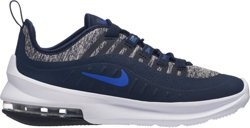 Nike Youth Air Max Axis SE Running Shoes