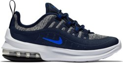 Nike Boys' Air Max Axis SE Running Shoes