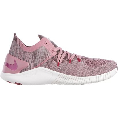 finest selection 94e73 4a20d ... Nike Women s Free TR Flyknit 3 Training Shoes. Women s Training Shoes.  Hover Click to enlarge