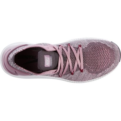 new arrival 0c11f 9d5bd Nike Women s Free TR Flyknit 3 Training Shoes