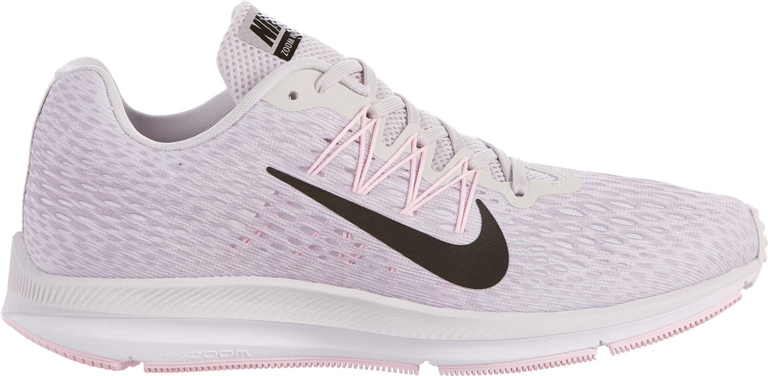 best service ed1db 43eb4 Nike Women s Air Zoom Winflo 5 Running Shoes   Academy