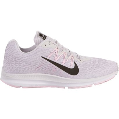 purchase cheap 35073 e85ec Nike Women s Air Zoom Winflo 5 Running Shoes
