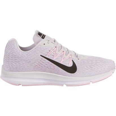 c1ac9b63c19f5 Nike Women s Air Zoom Winflo 5 Running Shoes