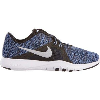 c8891f9ae7a347 ... Nike Women s Flex TR 8 Premium Training Shoes. Women s Training Shoes.  Hover Click to enlarge