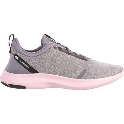 3a0651bb6cef Nike Women s Flex Experience RN 8 Running Shoes
