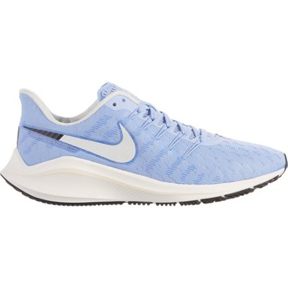 04f1fb7c07f ... Nike Women s Air Zoom Vomero 14 Running Shoes. Women s Running Shoes.  Hover Click to enlarge
