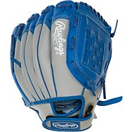 T-Ball Gloves