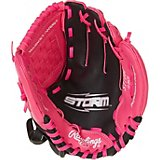 Rawlings Kids' Storm 10 in T-ball Infield Glove